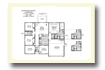1615_foxwood_plan_cotemporary_small