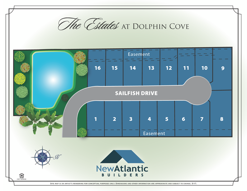 5089_Dolphin_Cove_Site_Map
